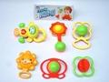 Baby Set Toys 4