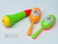 Baby Set Toys 5
