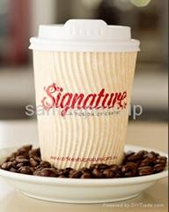 wholesale pla paper cup