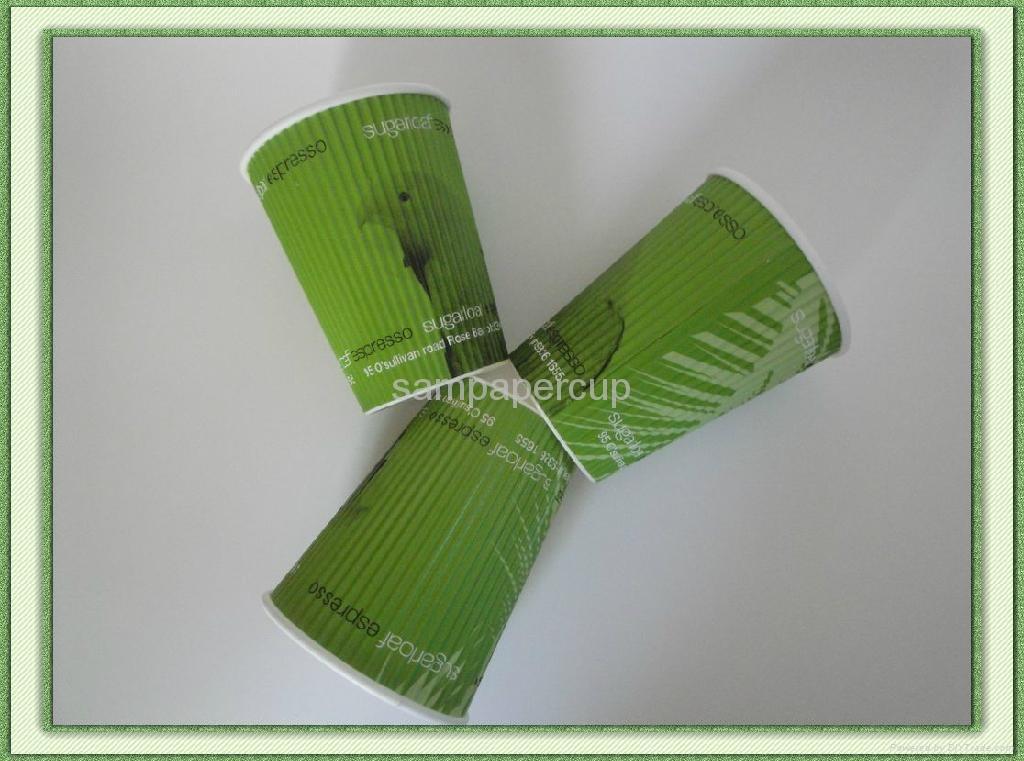 wholesale hot paper cup 2