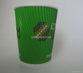 wholesale hot paper cup 3