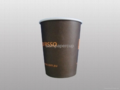 wholesale Vending Cup