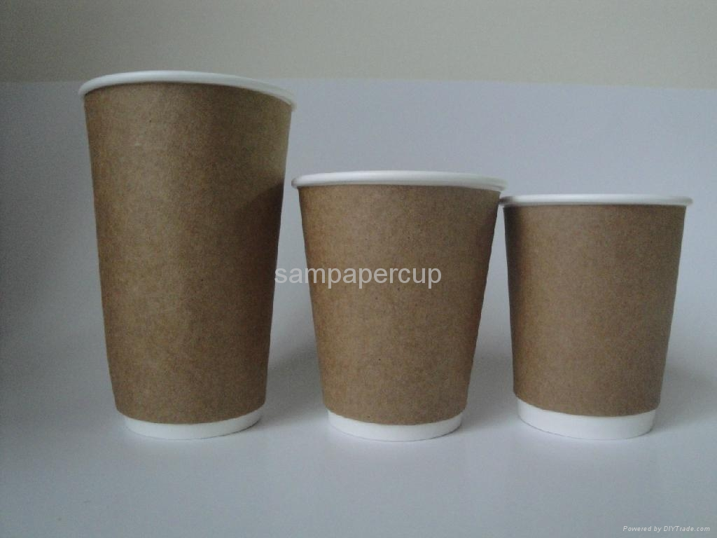 wholesale disposable paper cup 2