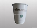 wholesale hot coffee cup