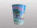 wholesale disposable Paper Cup 1