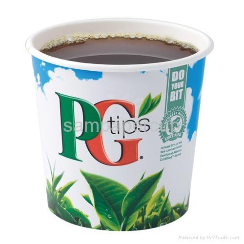 wholesale disposable Paper Cup 3