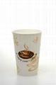 wholesale disposable Paper Cup 2