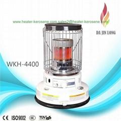 Kerosene Heater WKH-4400