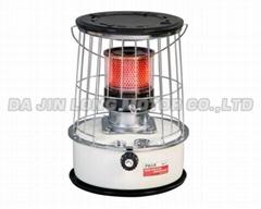 Portable Kerosene Heater TS-77