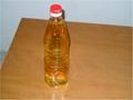 RBD Palm Oil 1