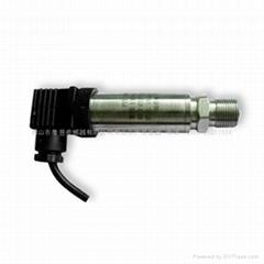 标准型微正负压传感器