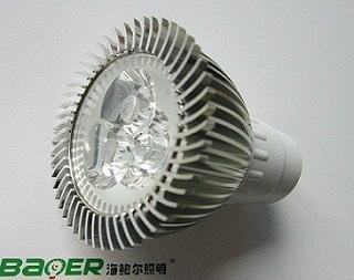 led射燈 1