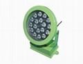 led投光燈 3