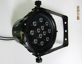 新款投光燈 3