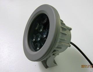 新款投光燈 5