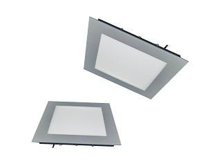 面板燈 2