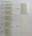 Satin Polyester Ribbon