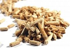8mm Wood pellet for sales