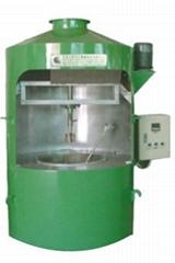 供应高品质敞开式熔锡炉