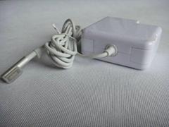 电源适配器 苹果16.5V 3.65A 电源
