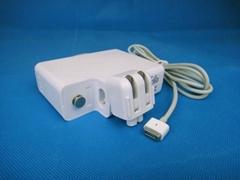 电源适配器 苹果18.5V 4.6A 电源