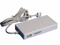 电源适配器 苹果超薄16.5V 3.65A 电源