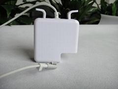 电源适配器 苹果14.5V 3.1A 电源