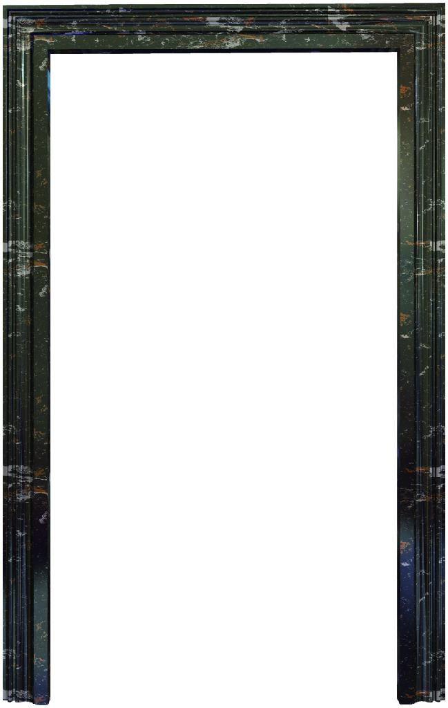 Marble Door Frame Product Catalog China Wanfeng