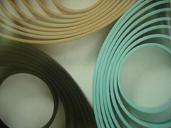德克密封之酚醛夾布系列導向帶導向環C380系列導向元件
