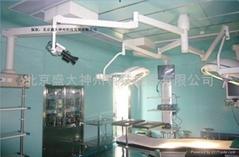 数字化远程医疗