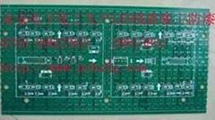 供应LED电子线路板三防漆