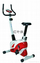 河南平顶山康乐佳健身车健身器材