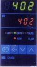 RKC CD701FK07-N*AN /RKC温控制器