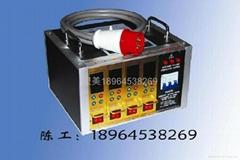 上海針閥式熱流道系統溫控器