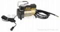 金屬充氣泵 1