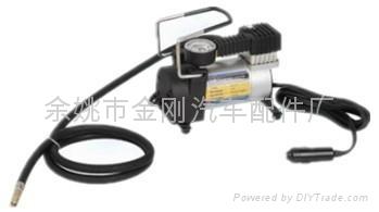 auto air compressor 1