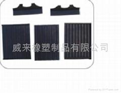 铁路扣件辅助产品