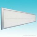 1200x300mm 36W LED Panel Light