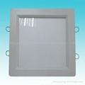 Energy Saving LED Panel Light,