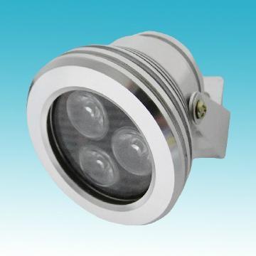 Hot Sale Energy Saving 3x1W LED Spot Light  1