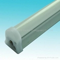 18W T5 LED Tube with High Lumens and