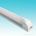 Intergrate T5 Tube Light