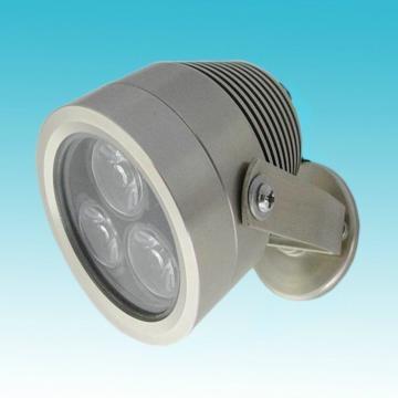 Hot Sale Energy Saving 3x1W LED Spot Light  2