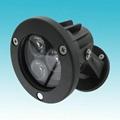 Hot Sale Energy Saving 3x1W LED Spot Light  3