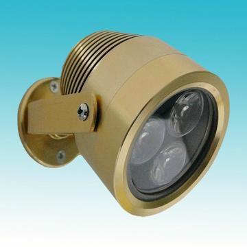 Hot Sale Energy Saving 3x1W LED Spot Light  4