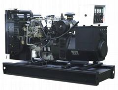 供应10-1000帕金斯系列发电机组