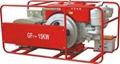 供应3-40KW单缸柴油发电机