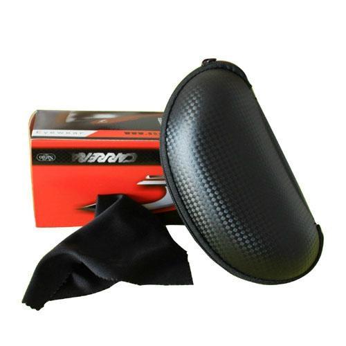 sunglasses cases - CASE01 - EL (China Manufacturer