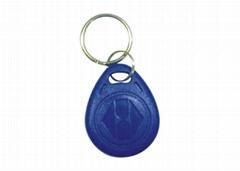 钥匙扣AB0002