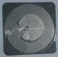 手机标签(吸波材料)